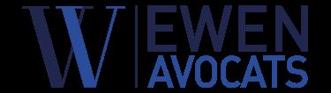 Ewen Avocats